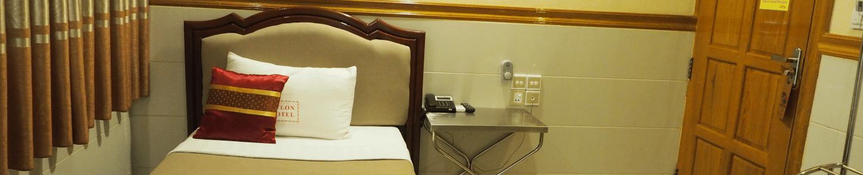 hotel-birma