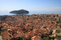 Dubrownik - Chorwacja