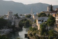 Stary Most Mostar