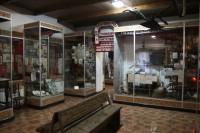 Muzeum na Zamku w kamieńcu Podolskim