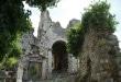 Ruiny Starego Baru