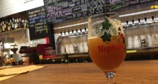 pub-czowen-we-lwowie-czyli-najlepsze-miejsce-do-picia-piwa