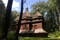 cerkiew-w-gaju-szewczenki-we-lwowie