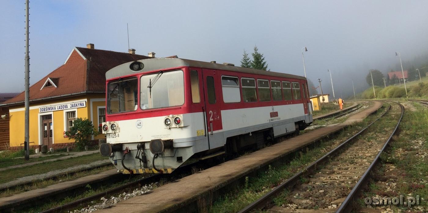 stacja-dobsinska-lodowa-jaskinia-slowacja