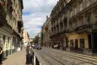 ulica-we-lwowie