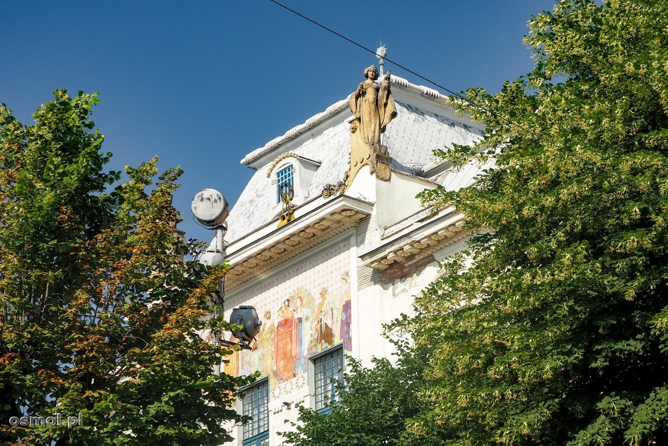 Regionalne Muzeum Sztuki