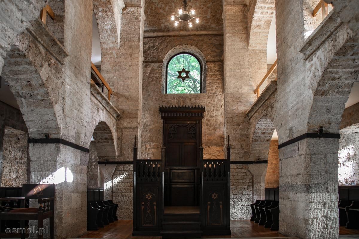 Muzeum Żydów Bośni i Hercegowiny
